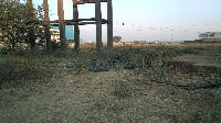 Farm Land for Sale in Vapi