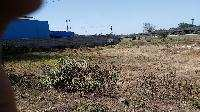 Agricultural/Farm Land for Sale in Vapi