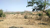 Agricultural/Farm Land for Sale in Silvassa