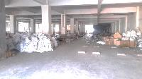200000 Sq. Feet Factory for Rent in Silvassa