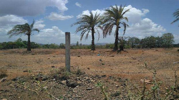 Industrial Land for Sale in Gidc, Vapi