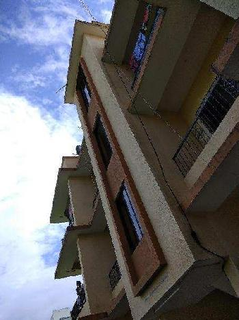 2 BHK Flats & Apartments for Sale in Samarvani, Silvassa