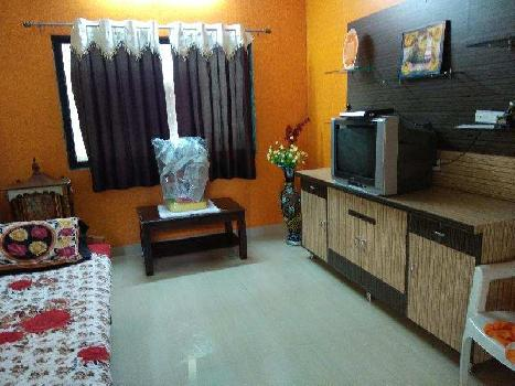 2 BHK Flats & Apartments for Sale in Samarvani, Silvassa