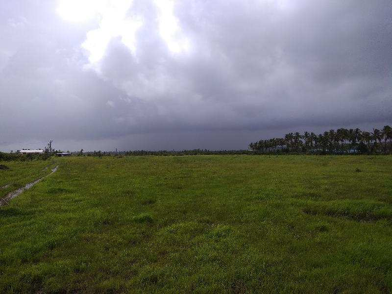 Agricultural/Farm Land for Sale in Sarigam, Valsad