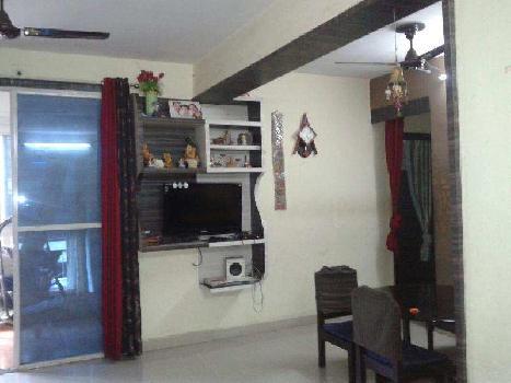 2 BHK Flats & Apartments for Sale in Amli Ind. Estate, Silvassa