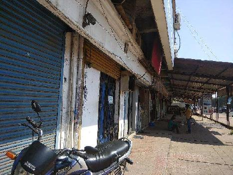 700 Sq.ft. Commercial Shops for Sale in Amli Ind. Estate, Silvassa