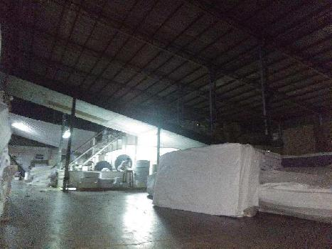 80000 Sq.ft. Factory / Industrial Building for Sale in Gidc, Vapi