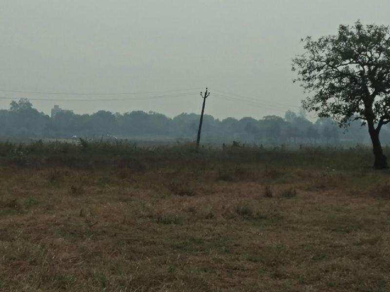 Industrial Land / Plot for Sale in Amli Ind. Estate, Silvassa