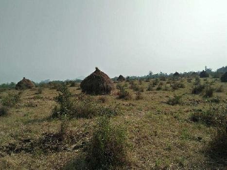 Industrial Land / Plot for Sale in Sarigam, Valsad