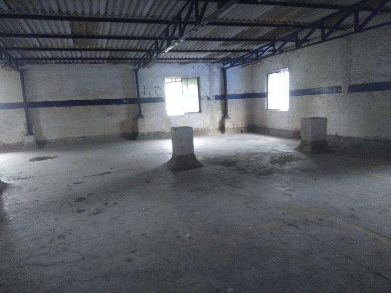 17000 Sq.ft. Factory / Industrial Building for Sale in Gidc, Vapi