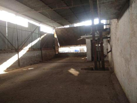 15000 Sq.ft. Factory / Industrial Building for Sale in Gidc, Vapi