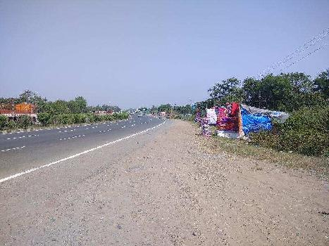 Commercial Lands /Inst. Land for Sale in Talasari, Palghar