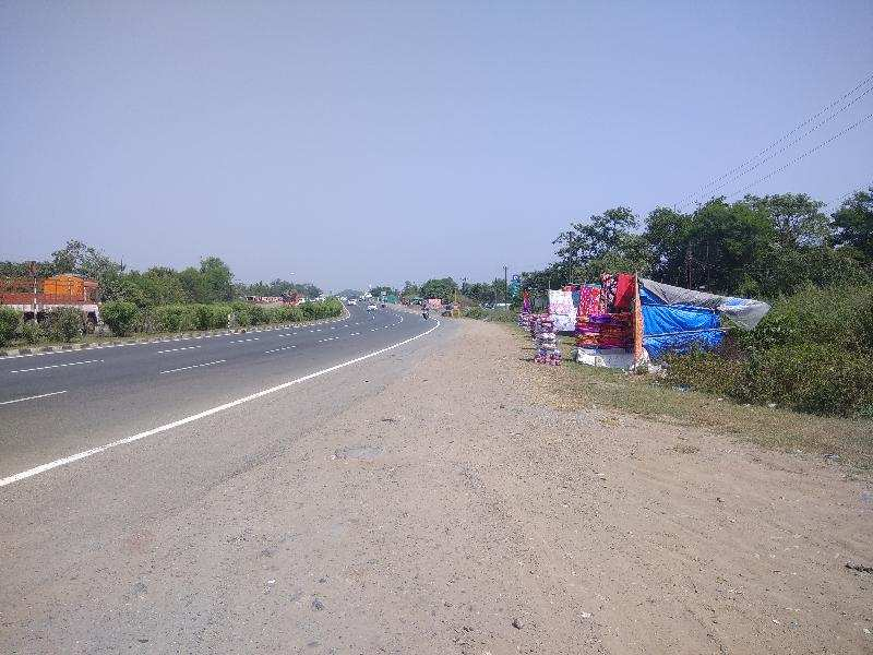 Commercial Lands /Inst. Land for Sale in Talasari, Palghar