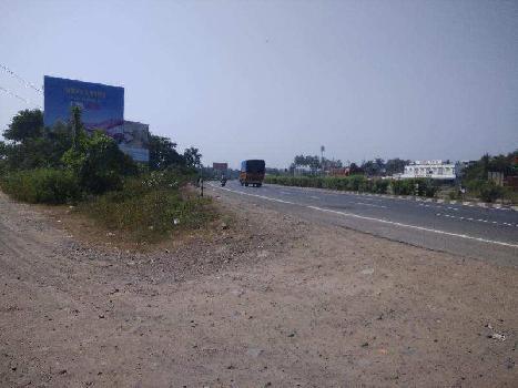 Agricultural/Farm Land for Sale in Talasari, Palghar