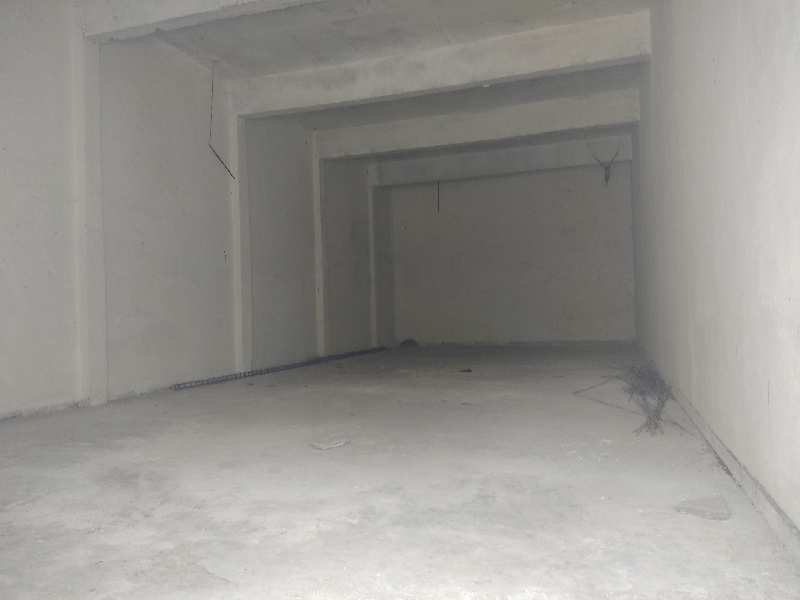 3000 Sq.ft. Factory / Industrial Building for Rent in Amli Ind. Estate, Silvassa