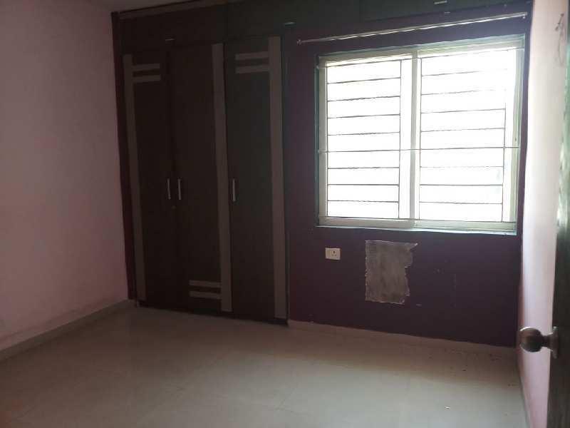 3 BHK Flats & Apartments for Sale in Amli Ind. Estate, Silvassa