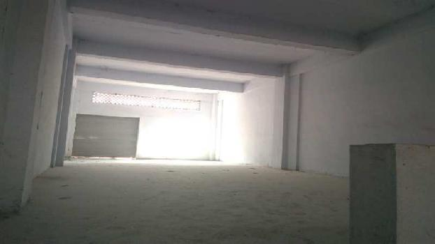 2250 Sq.ft. Factory / Industrial Building for Sale in Vapi Main Road, Silvassa