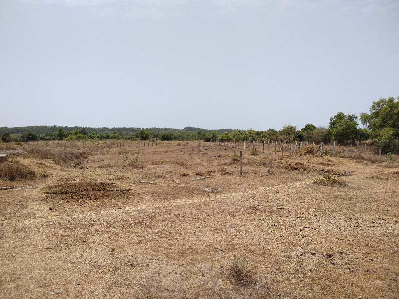 10 Acers Industrial NA Land for SALE in Silvassa.