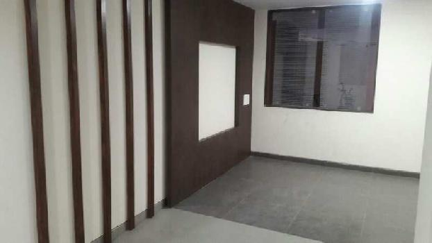 2 BHK Flat for SALE in Silvassa.