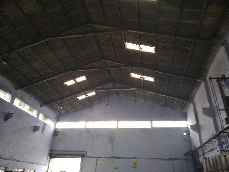 2702 Sq. Mtrs. Industrial Plot for SALE in VAPI GIDC, Gujarat.