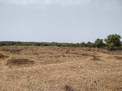 Industrial NA Plot for SALE in Vapi GIDC, Gujarat.