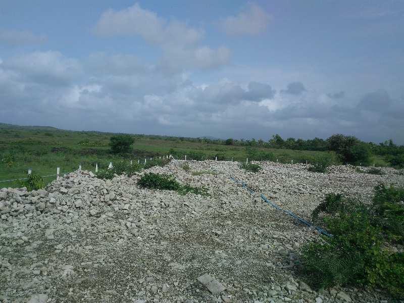 Industrial Plot for SALE in Vapi GIDC, Gujarat.