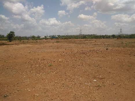 Industrial Plot for SALE near Umbergaon - Sanjan, Gujarat.