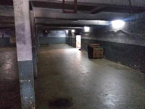 Industrial Factory For Rent In Silvassa Dadra