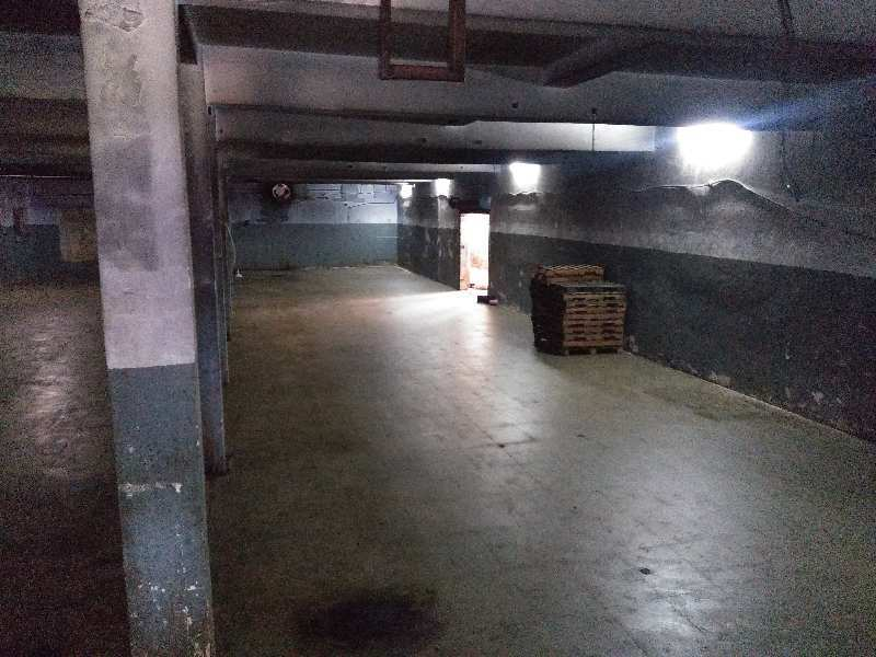 Industrial Factory For Rent In Silvassa Dadra