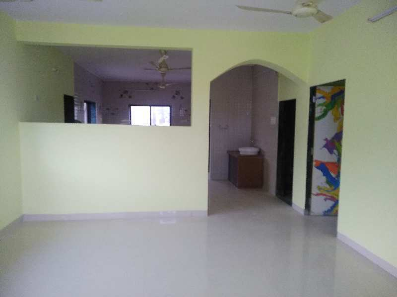2 BHK Flat For Sale In Silvassa, Amli