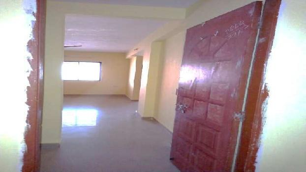 2 BHK Flat For Sale In Silvassa, Kilvani Naka