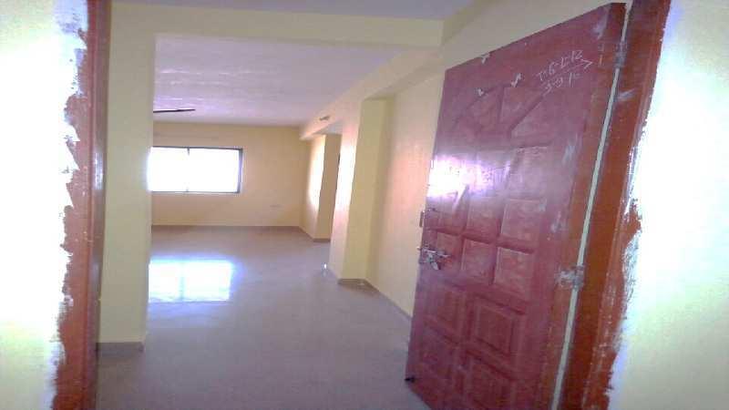 2 BHK Flat For Sale In Silvassa, Kilvani Naka
