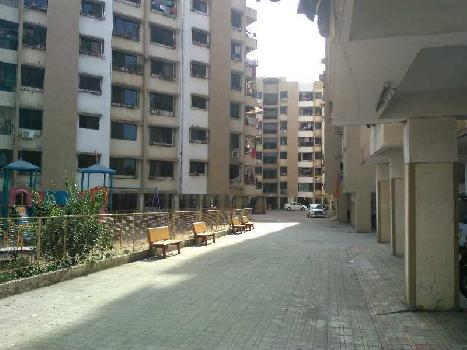2 BHK Flat For Sale In Silvassa, Tokarkhada.
