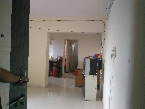 3 BHK Flat For Sale In Silvassa, Balaji Temple Road.
