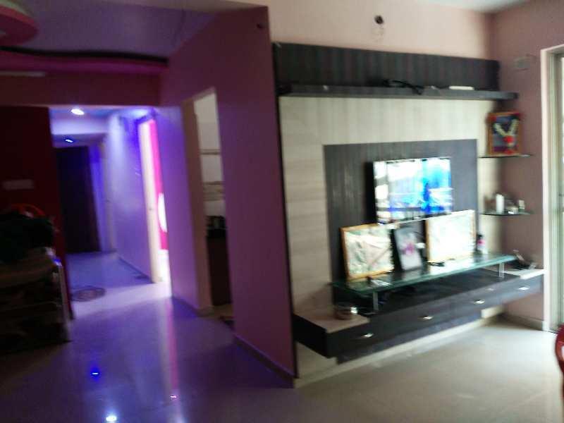 3 BHK Row House For Sale In Silvassa, Kilvani Naka