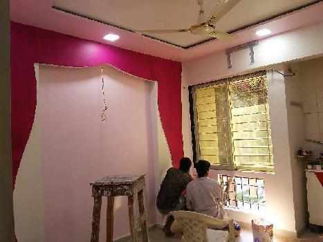 3 BHK Flat For Rent In Silvassa, Tokarkhada