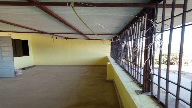 3 BHK Flat For Rent In Silvassa, Balaji Temple Road