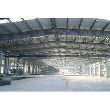 Factory for Lease in Silvassa, Naroli, Dadra, Khanvel