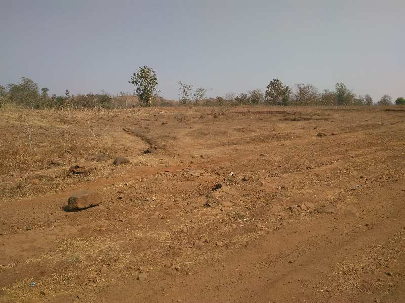 15000 Sq. Mtrs. Industrial Plot for SALE in Vapi GIDC, Gujarat.