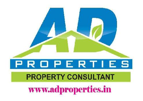 9000 sq. ft. Factory for SALE in Vapi GIDC, Gujarat.