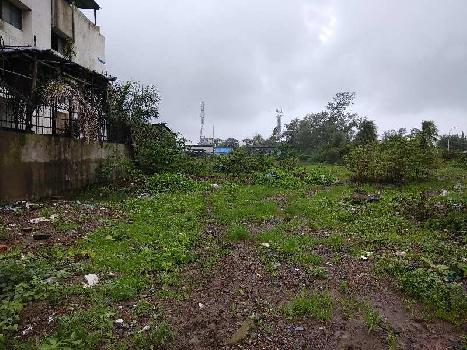 1250 Sq. Mtrs. Industrial Plot for SALE near Umbergaon GIDC, Gujarat