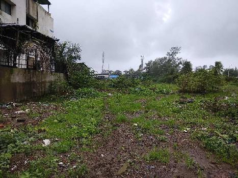 1250 Sq. Mtrs. Industrial Plot for SALE near Umbergaon GIDC, Gujarat