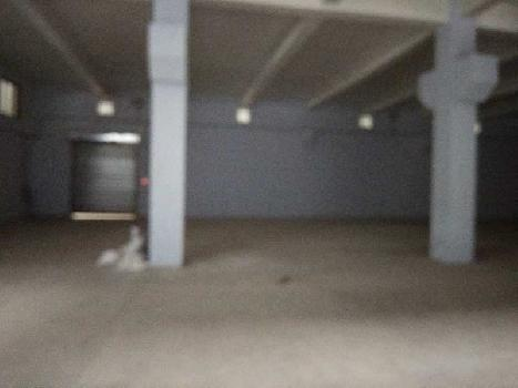 17000 sq. ft. Factory for RENT in Sarigam GIDC, Gujarat.