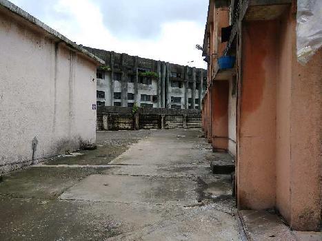 12000 sq ft Factory for SALE in Silvassa