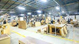 90000 Sq. Ft. Factory for RENT at Vapi GIDC, Gujarat