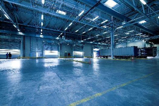 50000 sq. ft. Warehouse for RENT at Silvassa