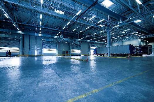 50000 sq. ft. Warehouse for RENT at Silvassa