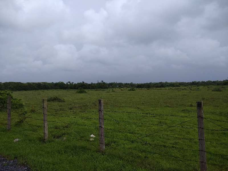 Industrial Land for SALE at Silvassa