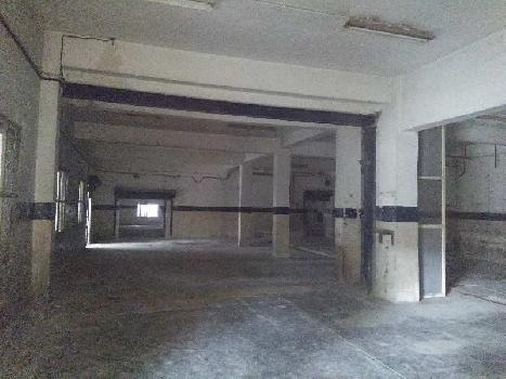 Factory for SALE at Vapi GIDC