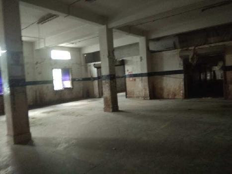 Factory for SALE at Vapi GIDC